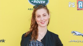 Eva Amurri Free download