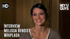Melissa Benoist HD Wallpapers