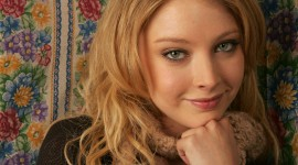 Elisabeth Harnois High quality wallpapers