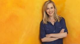 Julie Benz HD Wallpapers