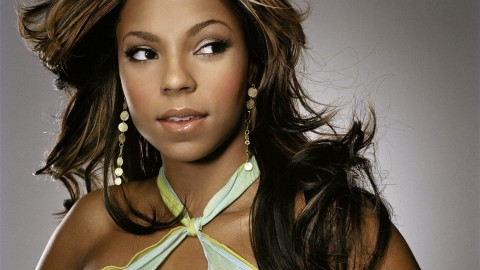 Ashanti wallpapers high quality