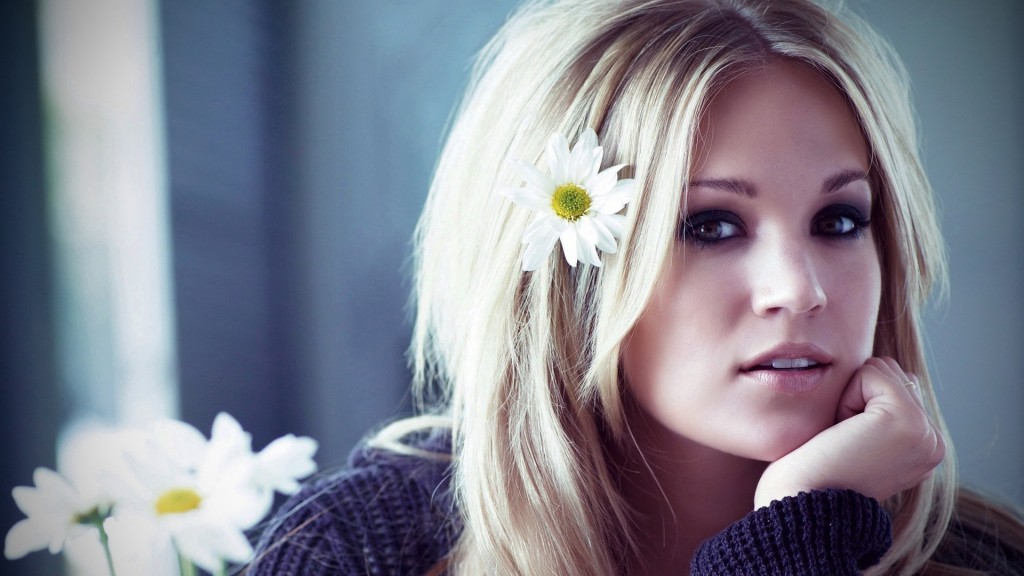 Carrie Underwood wallpapers HD