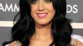 Katy Perry 4K