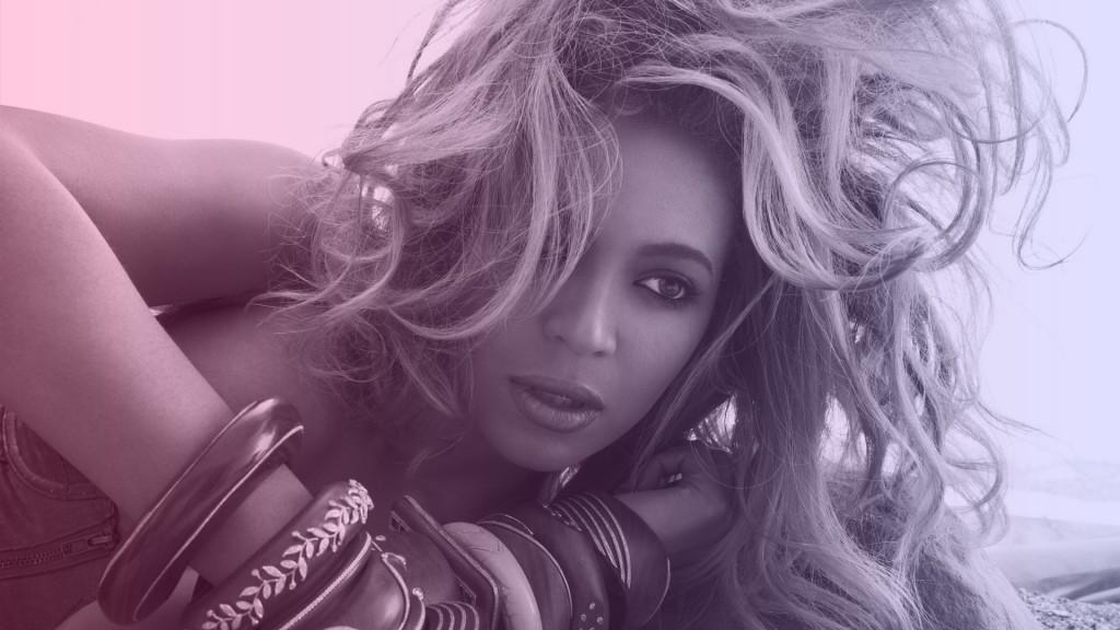 Beyonce wallpapers HD