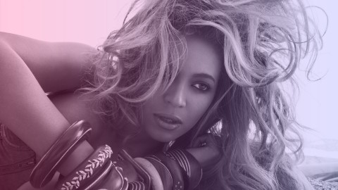 Beyonce wallpapers high quality