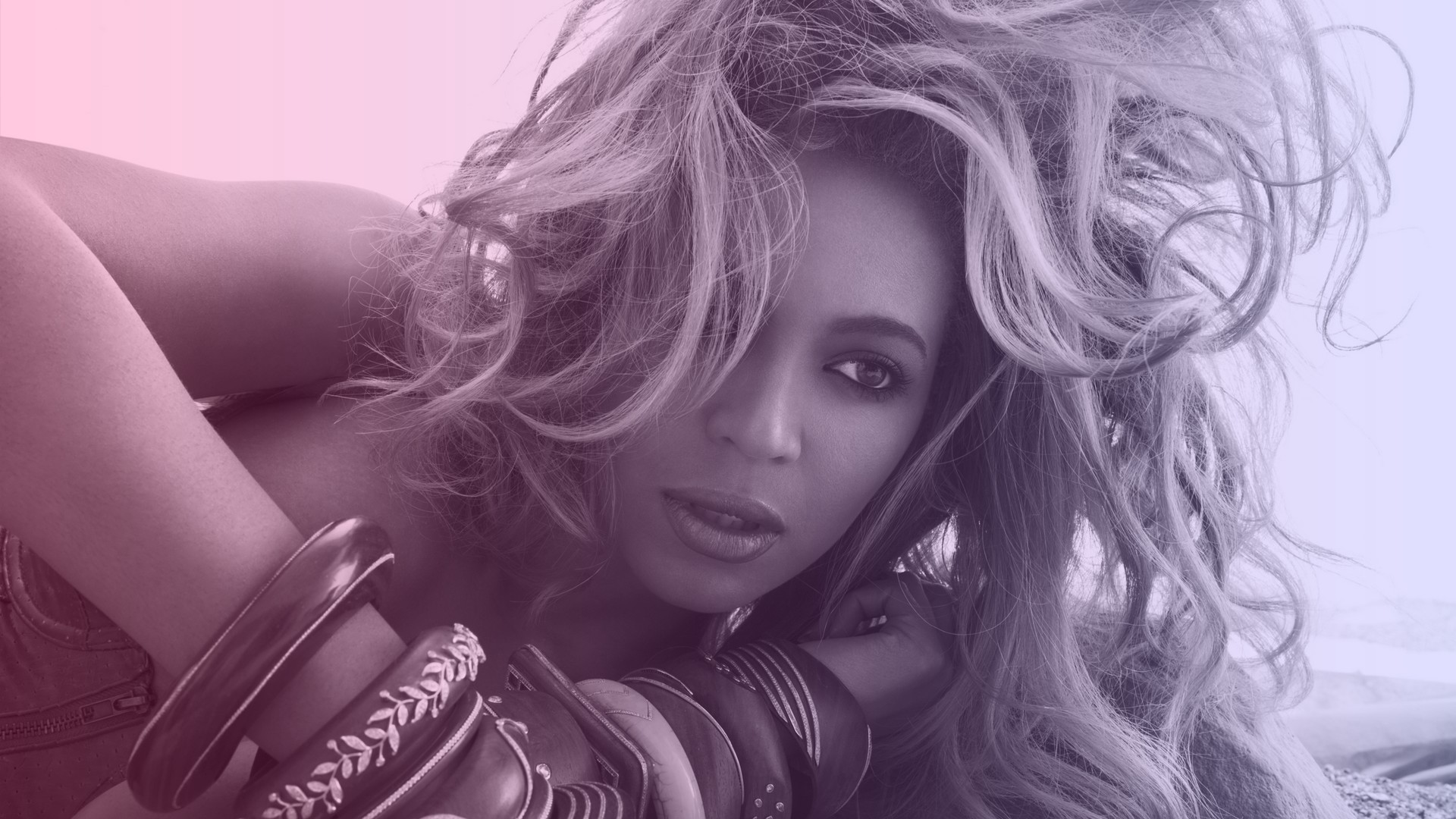 Beyonce Wallpapers High Quality Download Free