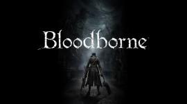 Bloodborne Photos