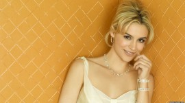 Samaire Armstrong pic