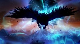 Ori And The Blind Forest 4K