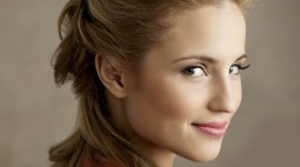 Dianna Agron Iphone wallpapers