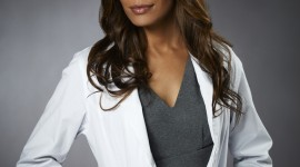Daniella Alonso High quality wallpapers