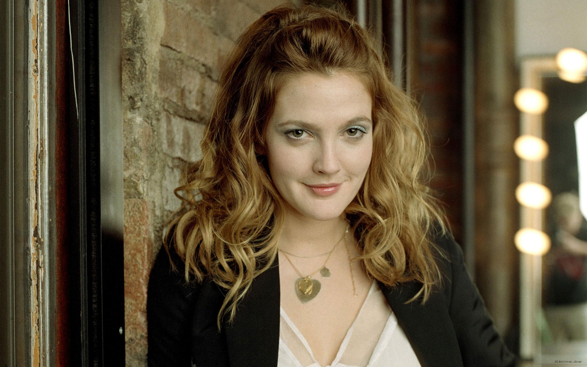 Drew Barrymore Wallpapers High Quality Download Free