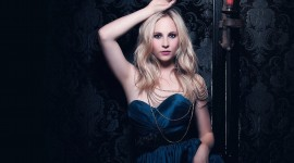 Candice Accola Iphone wallpapers