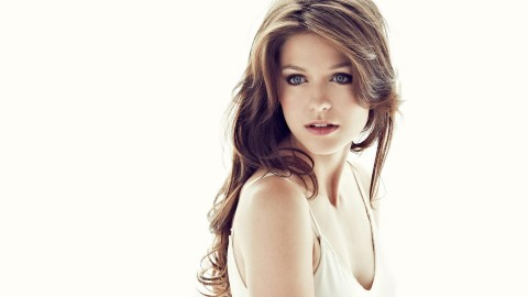 Melissa Benoist wallpapers high quality
