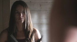 Sarah Butler 1080p