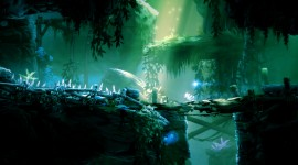 Ori And The Blind Forest Download for desktop