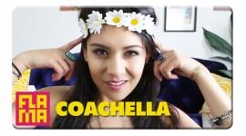 Daniella Alonso Pictures