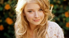 Elisabeth Harnois High Definition