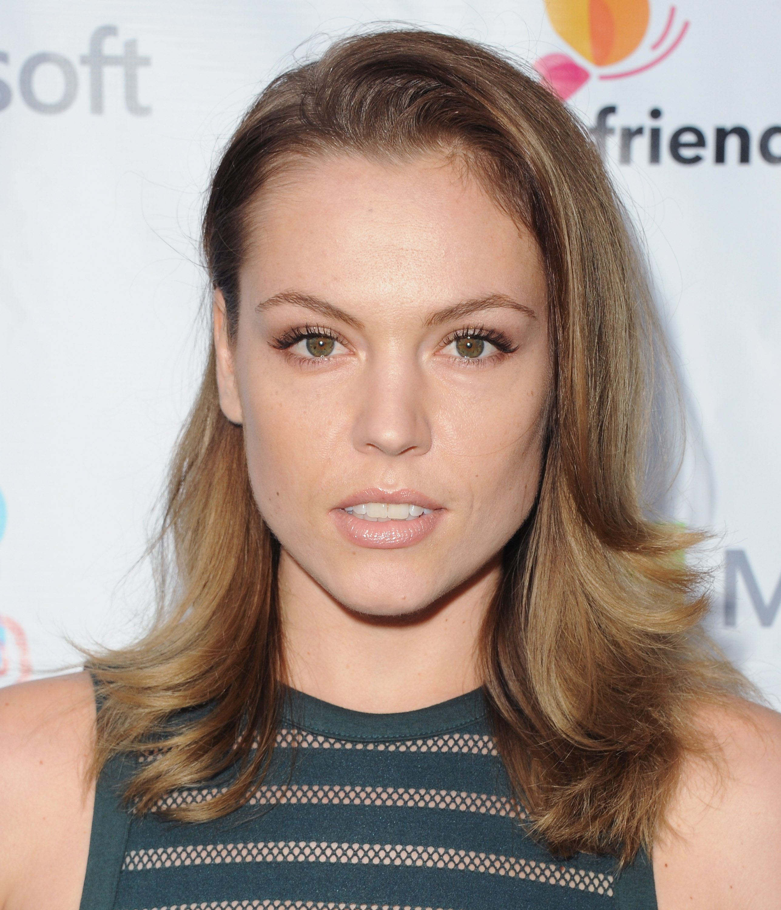 Agnes bruckner wallpapers high quality download free