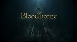 Bloodborne Images