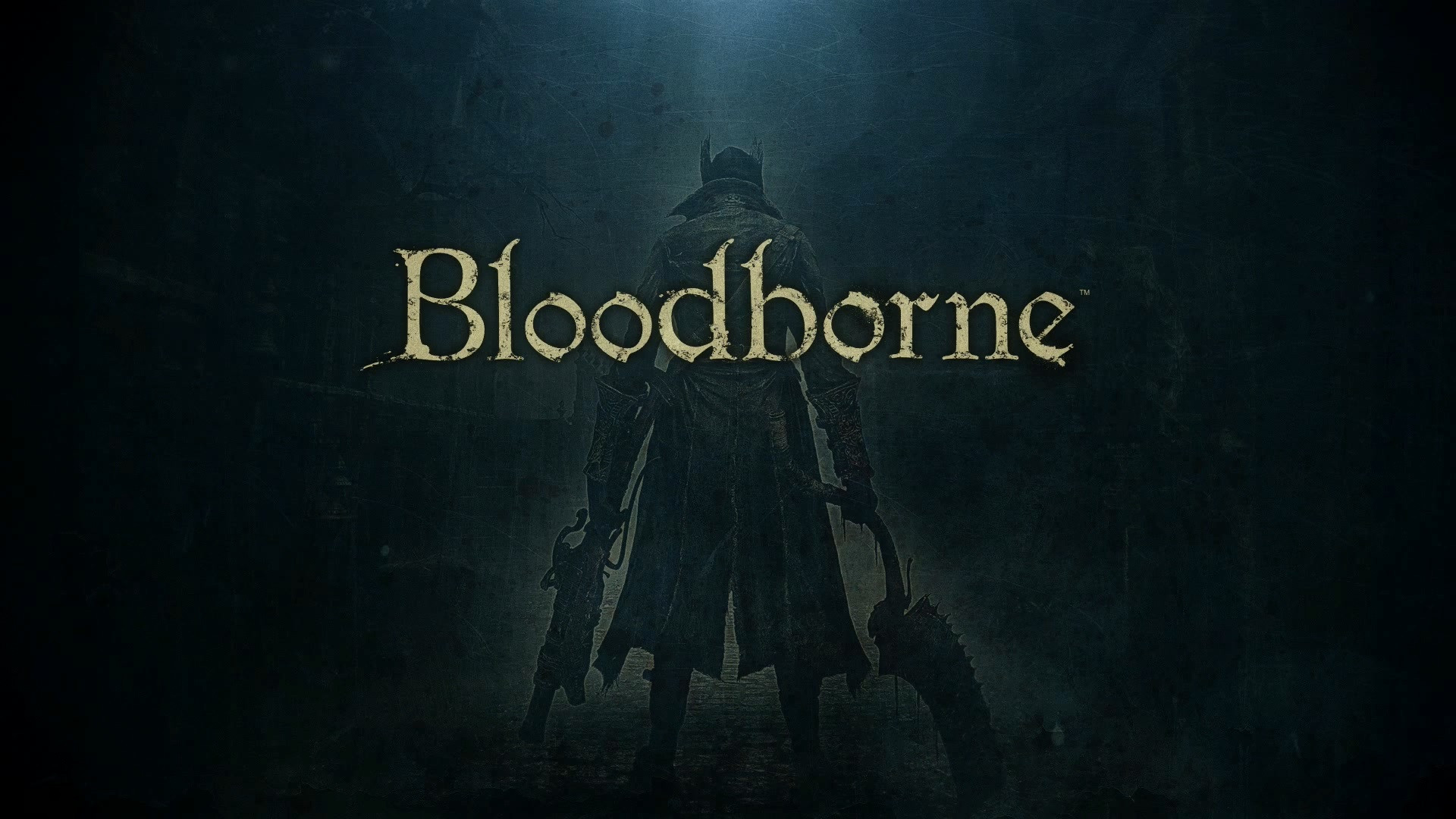 Bloodborne wallpapers high quality download free - Bloodborne download ...