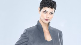 Morena Baccarin Wallpapers HQ