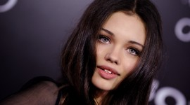 India Eisley Photos