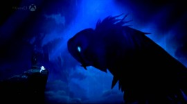 Ori And The Blind Forest Pictures