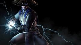 Mortal Kombat X HD Wallpapers