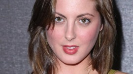 Eva Amurri Wallpapers