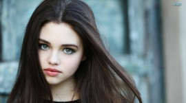 India Eisley Images