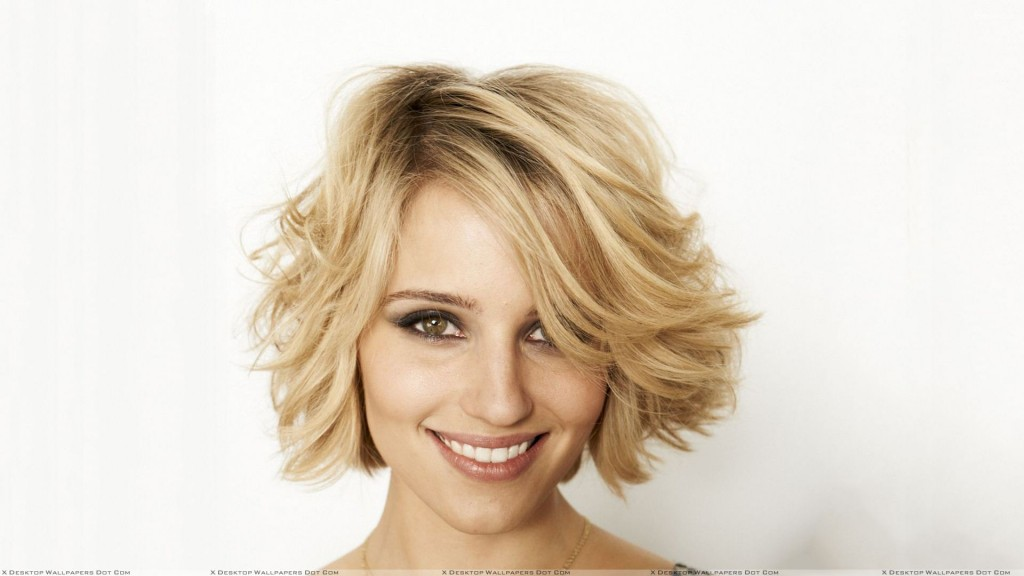 Dianna Agron wallpapers HD