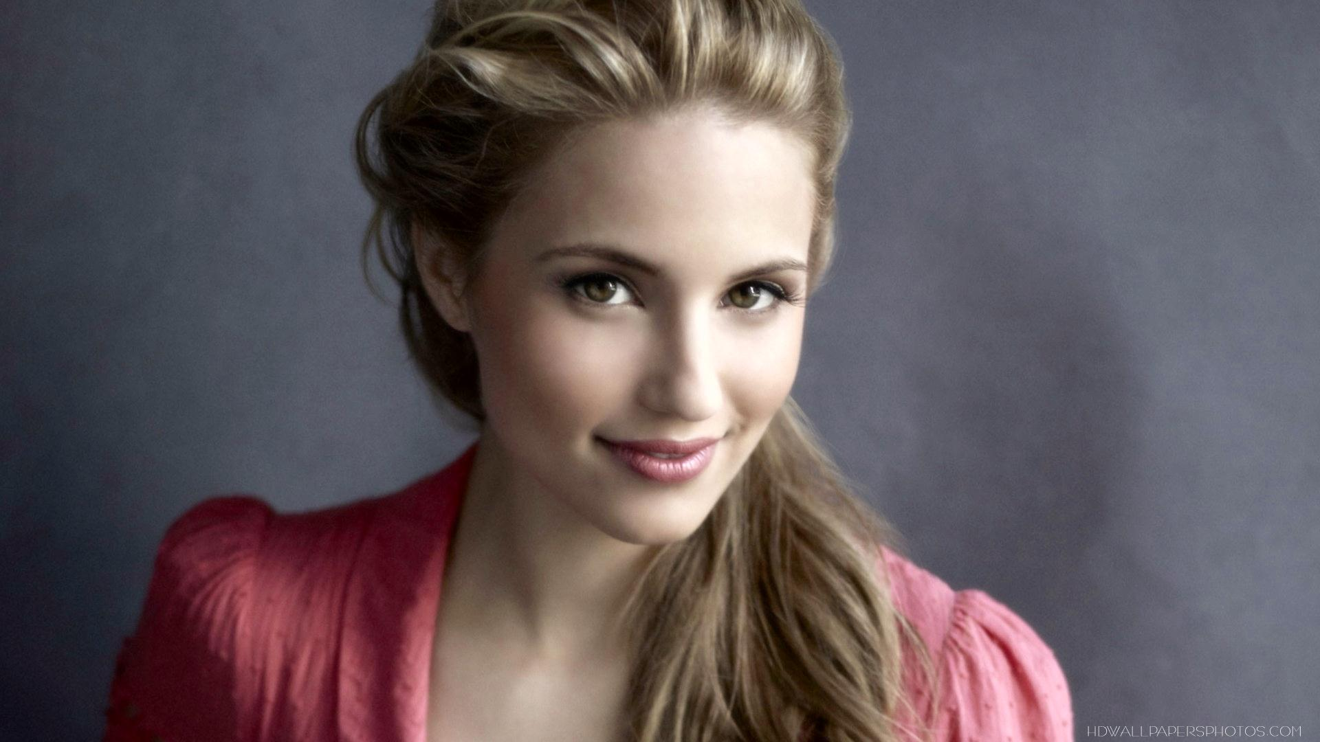 dianna agron boyfrienddianna agron instagram, dianna agron фото, dianna agron vk, dianna agron gif hunt, dianna agron png, dianna agron site, dianna agron style, dianna agron twitter, dianna agron and cory monteith, dianna agron 2016, dianna agron boyfriend, dianna agron wiki, dianna agron interview, dianna agron gif tumblr, dianna agron 2015, dianna agron gallery, dianna agron films, dianna agron photo gallery, dianna agron bellazon, dianna agron sebastian stan
