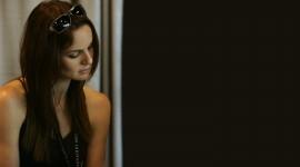 Sarah Butler HD
