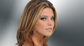 Sarah Butler Widescreen