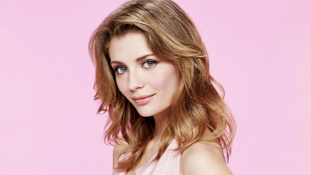 Mischa Barton wallpapers HD