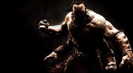 Mortal Kombat X Wallpapers HQ