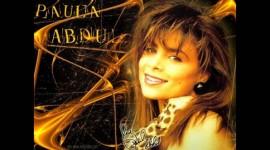 Paula Abdul HD