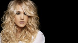 Carrie Underwood Wallpapers HQ