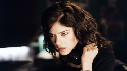 Selma Blair wallpapers high quality