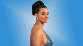 Katy Perry 1080p