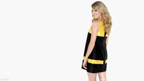 Andrea Bowen wallpapers high quality