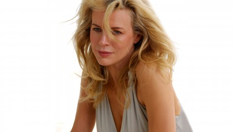 Kim Basinger wallpapers high quality