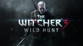 The Witcher 3 Wild Hunt Download for desktop