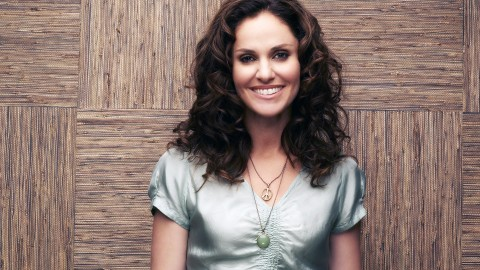 Amy Brenneman wallpapers high quality