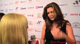 Kathy Ireland HD