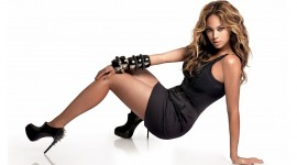 Beyonce Wallpapers HQ