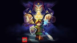 The Legend Of Zelda High Definition