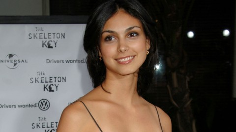 Morena Baccarin wallpapers high quality