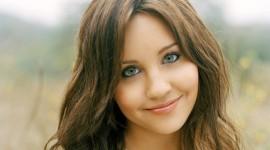 Amanda Bynes HD